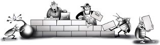 Качество программного обеспечения: в главных ролях